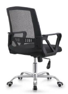 Office chair 018