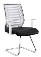 Office chair 037-1