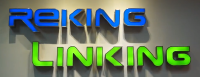 Hangzhou Lingking Outdoor Products Co.,Ltd.