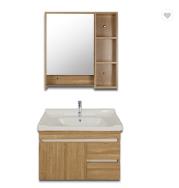 Foshan Guci Industry Co., Ltd. Bathroom Cabinets