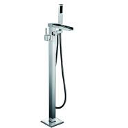 upc shower faucet bathroom freestanding faucet mixer