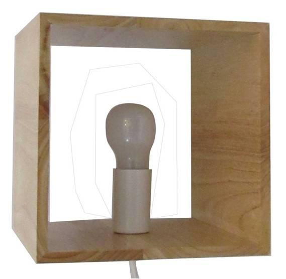 wooden-table-lamp.jpg