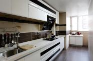 Hot Sell Hot Quality Fashionable Design kitchen cabinet CG-021