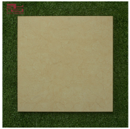 Foshan Guci Industry Co., Ltd. Rustic Tiles