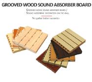 Foshan Hanlan Building Material Co., Ltd. Solid Wood Board