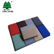 Foshan Hanlan Building Material Co., Ltd. Other Plate