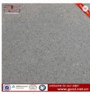 Foshan Guci Industry Co., Ltd. Polished Tiles