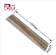Foshan Guci Industry Co., Ltd. Solid Wood Flooring