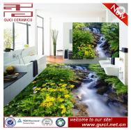 Foshan Guci Industry Co., Ltd. Other Tiles