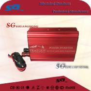 JIANGXI SHUANGHONG ELECTRIC CO.,LTD. Other Electrical Products