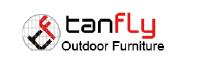 Foshan Tanfly Furniture Co.,Ltd