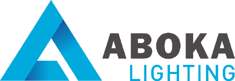 Shenzhen Abokalighting Technology Co., Ltd