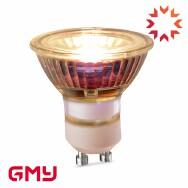 GMY Lighting Technology Co.Ltd Spot Lights