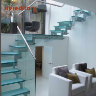 Foshan Hereditary Hardware Co.,Ltd Other Staircases