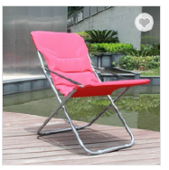 Hangzhou Lingking Outdoor Products Co.,Ltd. Outdoor Iron Table & Chair