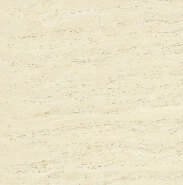 Exceptional Quality Glossy surface Polished Tiles YD1260