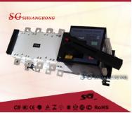 JIANGXI SHUANGHONG ELECTRIC CO.,LTD. Other Switch