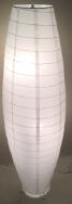SUZHOU SAIL LAMP DECORATIVE CO.,LTD Floor Lamps