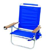 Hangzhou Lingking Outdoor Products Co.,Ltd. Other Outdoor Furniture