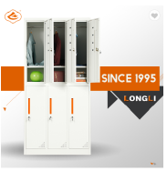LuoYang Longqi Office Furniture Co.,Ltd. Filing Cabinets