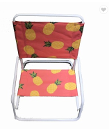 Portable Folding Camping Chair for Beach Sit