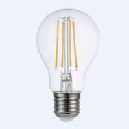 GMY Lighting Technology Co.Ltd Globes & Tubes