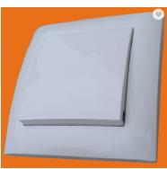 WENZHOU ELENDAX ELECTRICAL CO.,LTD. Other Switch