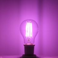 GMY Lighting Technology Co.Ltd Garage & Shed Lighting