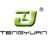 HEILONGJIANG TENGYUAN INTERNATIONAL TRADING CO.,LTD