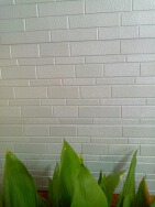 SHANDONG HUICHENG BUILDING MATERIALS CO.,LTD Other Outdoor Wall Covering