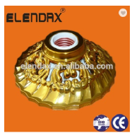 WENZHOU ELENDAX ELECTRICAL CO.,LTD. Lamp Bases