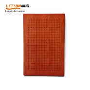 Best choice for interior noise reduce office meeting room and galery