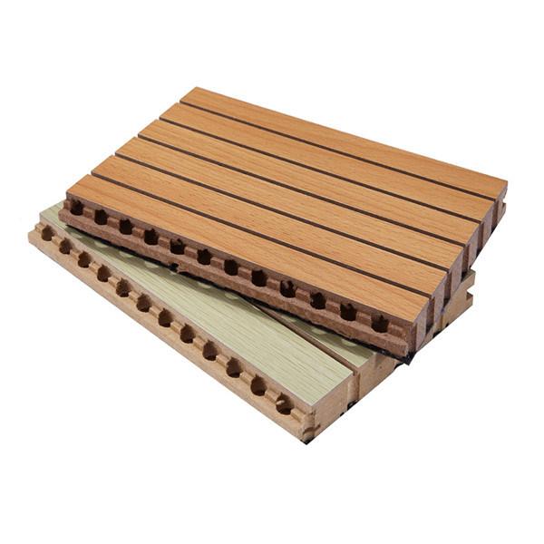 Solid Wood Board