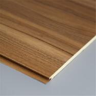 FSILON HOME BUILDING MATERIALS LIMITED CO.,LTD. Aluminous Gusset Plate