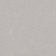 Top Selling Quick Lead Amber Series Polished Tiles YAR6218M