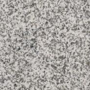 Sales Promotion High Quality Original Design Polished granite Spot grey G8655N