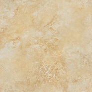 New Arrived Quick Lead Simple Design Impero Series Rustic Tiles YIPS8004