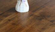Best-Selling Best Quality Comfortable Design Engineered Wood Flooring Maple-10