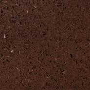 Hot Sell Hot Quality Fashionable Design RAVEN CINZA quartz YSL019
