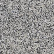 Best Selling Superior Quality Latest Design Polished granite Rose grey G8602