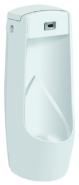 Hot Sell Hot Quality Fashionable Design Floor Urinal U-N109