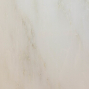 Brand New Quality Assured Latest Designs Polished marble Danba jade for Wall tile M083