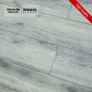 Sales Promotion High Quality Original Design 8mm U Groove AC4 Laminate Flooring-ELG1016