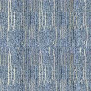 Brand New Quality Assured Latest Designs Tufted Carpet CT586 with PP and Loop Pile for Hotel and Apartment