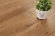 Best Selling Superior Quality Latest Design Multi-layer Engineered FlooringHoney Engineered Oak Floor Oak-43