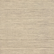 Top Selling Grain Line Series Polished Tiles YGL6610S
