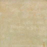 Low MOQ High Quality Hot Design Kalun Stone Rustic Tiles YKP6002U
