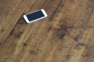 Laminate Flooring High Quality Hot Design Engineered Wood Flooring Maple-14