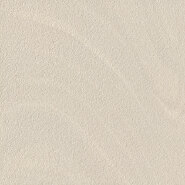 Best Quality New Nile Series Polished Tiles YNA6506U