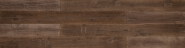 On Sale Premium Quality Good Design Multi-layer Engineered Flooring Deep Brown Engineered Oak Floor Oak-41